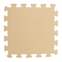 infinity-hearts-blocking-matter-beige-32x32cm-9-stk